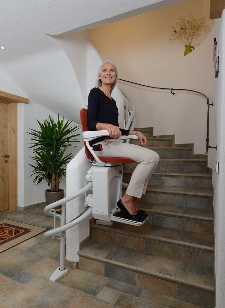 accessibilit alsace monte escalier si ge l vateur ascenseur privatif colmar alsace besan on. Black Bedroom Furniture Sets. Home Design Ideas