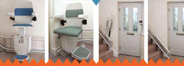 si ges monte escaliers pour personnes handicap s ou mobilit r duite alsace lorraine. Black Bedroom Furniture Sets. Home Design Ideas
