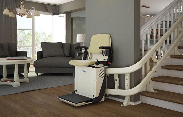 monte escalier si ge l vateur ascenseur privatif colmar alsace besan on monte handicap belfort. Black Bedroom Furniture Sets. Home Design Ideas